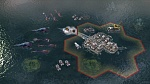 Скриншот Sid Meier's Civilization: Beyond Earth - Rising Tide (PC), 1