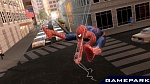 Скриншот Spider-Man 3 Collector's Edition (PS3), 1