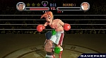 Скриншот Punch -Out (Wii), 1
