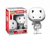 Фигурка Funko POP Fortnite – Scratch (48462)