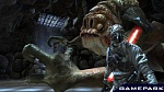 Скриншот Star Wars: The Force Unleashed. Ultimate Sith Edition (PS3), 5