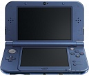 Скриншот New Nintendo 3DS XL Синий, 4