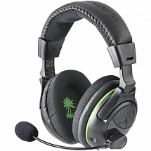 Гарнитура Turtle Beach Ear Force X32