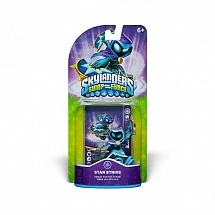Skylanders Swap Force. Star Strike