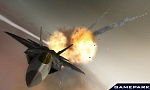 Скриншот Ace Combat: Assault Horizon Legacy (3DS), 3