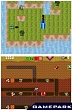 Скриншот Dig Dug Digging Strike (DS), 8