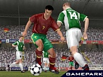 Скриншот This is Football 2002, 6