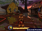 Скриншот TY the Tasmanian Tiger 2: Bush Rescue, 9
