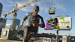 Скриншот Watch Dogs 2 Deluxe Edition (PC), 5