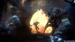 Скриншот Resident Evil: Operation Raccoon City (PS3) , 3