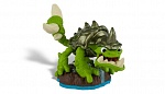 Скриншот Skylanders Swap Force. Slobber Tooth, 2