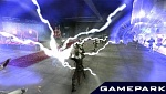 Скриншот Star Wars: The Force Unleashed (PSP), 5