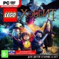 LEGO Хоббит (PC-Jewel)