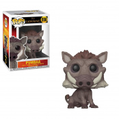 Фигурка Funko POP Disney: The Lion King – Pumbaa