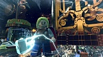 Скриншот LEGO Marvel Super Heroes (PS4), 6