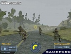 Скриншот Tom Clancy's Ghost Recon, 3