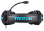 Tritton Kama Stereo Headset for PlayStation 4