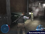 Скриншот Syphon Filter: the Omega Strain, 10