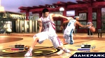 Скриншот NBA Ballers: Chosen One (PS3), 4