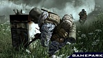 Скриншот Call of Duty 4: Modern Warfare (PS3), 6