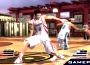 NBA Ballers: Chosen One (PS3)