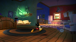 Скриншот Epic Mickey: Две Легенды (PC) (Jewel), 2
