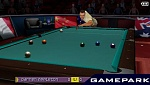 Скриншот World Snooker Championship 2007, 1