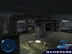 Скриншот Syphon Filter: the Omega Strain, 8
