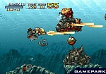 Скриншот Metal Slug Anthology, 1