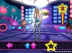 Скриншот Hannah Montana Spotlight World Tour  (Wii), 5
