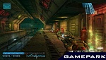 Скриншот Coded Arms Contagion (PSP), 5