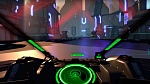 Скриншот Battlezone VR (PS4), 4