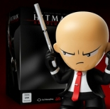 Hitman: Absolution - Deluxe Professional Edition (Xbox 360) (GameReplay)