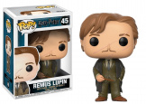 Фигурка Funko POP Harry Potter – Remus Lupin