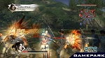 Скриншот Dynasty Warriors 6 (Xbox 360), 6