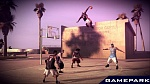 Скриншот NBA Street Homecourt (PS3), 3