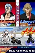 Скриншот Bleach: The 3rd Phantom (DS), 4