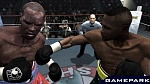 Скриншот Don King Prizefighter (Xbox 360), 7