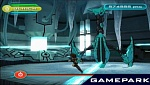 Скриншот Code Lyoko: Quest for Infinity (PSP), 4