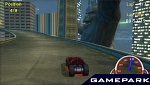 Скриншот Hot Wheels Ultimate Racing, 8