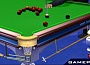 World Snooker Championship 2007 (PS3)