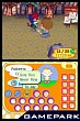 Скриншот Animal Crossing Wild World, 1