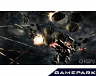 Скриншот Armored Core V (PS3), 2
