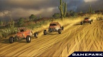 Скриншот BAJA: Edge of Control (PS3), 4