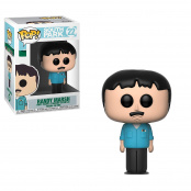 Фигурка Funko POP South Park – Randy Marsh