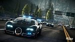 Скриншот Need for Speed: Rivals  (Xbox One), 3