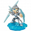 Скриншот Skylanders Swap Force. Blizzard Chill, 2