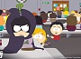 South Park: Fractured But Whole (PS4)