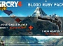 Far Cry 4 Kyrat Edition (Xbox360)