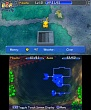 Скриншот Pokemon Mystery Dungeon: Gates to Infinity (3DS), 3